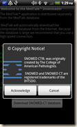download_snomed_notice