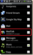 settings_medtalk_snomed_highlight