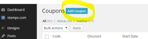add-coupon-button